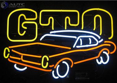 Custom Made Home Decor Signs from m.glasslightguide.com