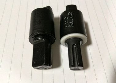 Soft Close Rotary Dampers Inner Diameter 19.59mm For Washing Machine Cover