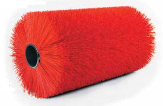 Elgin Broom Pelican 66-inch Single-Wrap Broom Main Central Broom Brush 7873201